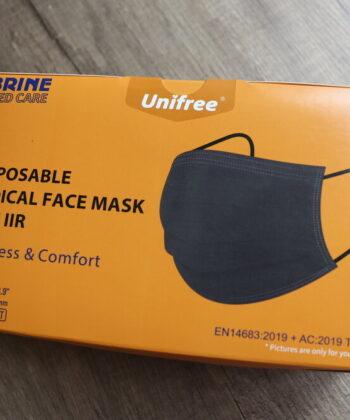 Farbige Masken IMG_6018