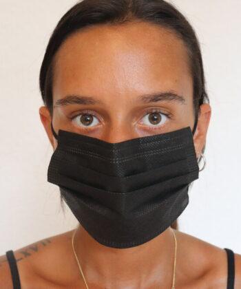 Farbige Masken IMG_6177