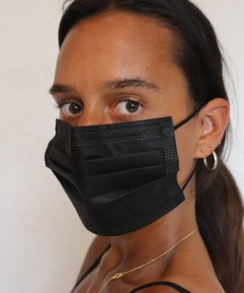 Farbige Masken IMG_6178