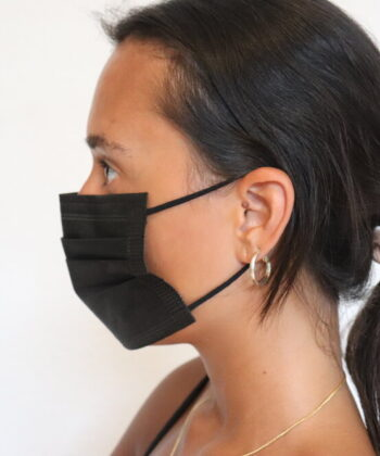 Farbige Masken IMG_6179