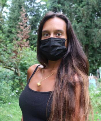Farbige Masken IMG_6229