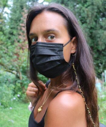Farbige Masken IMG_6234