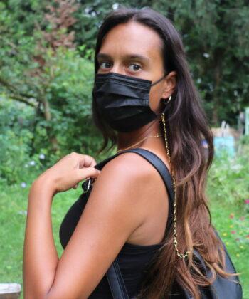 Farbige Masken IMG_6236