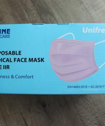 Farbige Masken IMG_6023