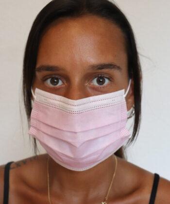 Farbige Masken IMG_6173