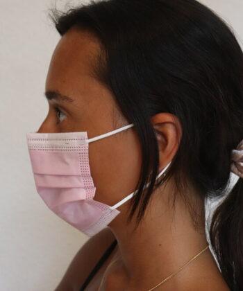 Farbige Masken IMG_6175