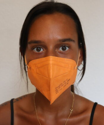 Farbige Masken IMG_6128