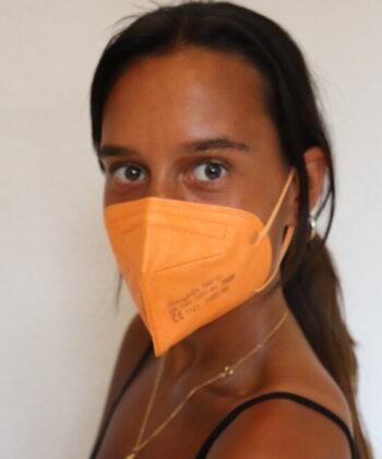 Farbige Masken IMG_6130