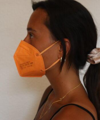 Farbige Masken IMG_6132