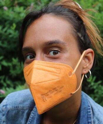 Farbige Masken IMG_6250