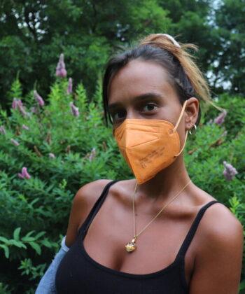 Farbige Masken IMG_6251