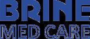 Logo-Brine (1)